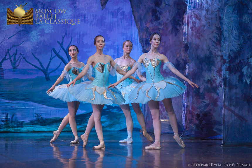 DON-QUIXOTE-Ballet-La-Classique-91.jpg