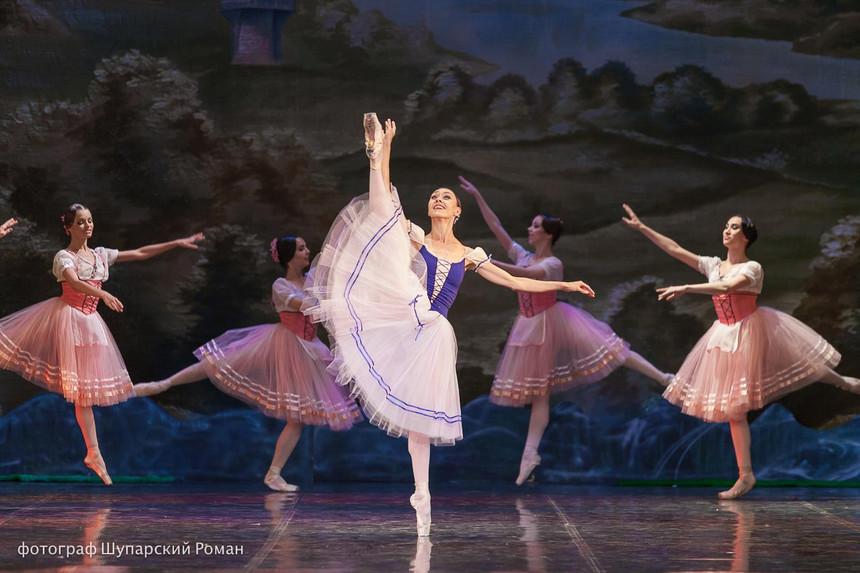 Gizelle-Moscow-Ballet-La-Classique-5.jpg