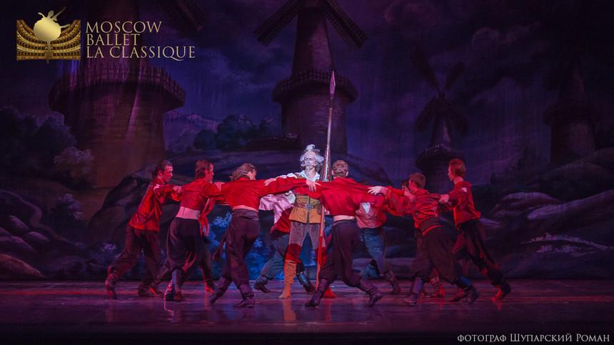 DON-QUIXOTE-Ballet-La-Classique-82.jpg