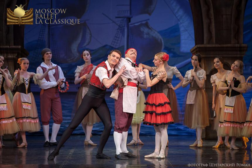 DON-QUIXOTE-Ballet-La-Classique-17.jpg