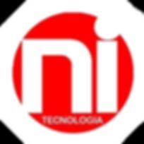 netinfo.png