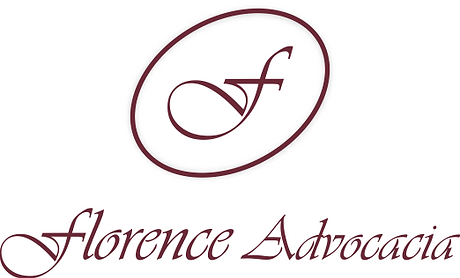 Logo Carla Florence.png