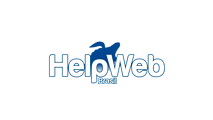 Helpweb New 3.png