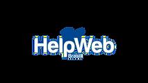Helpweb New 3.png