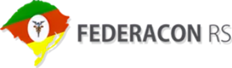 federacon_edited.png