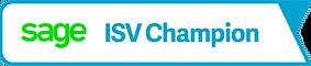 sage_ISV-champion.png
