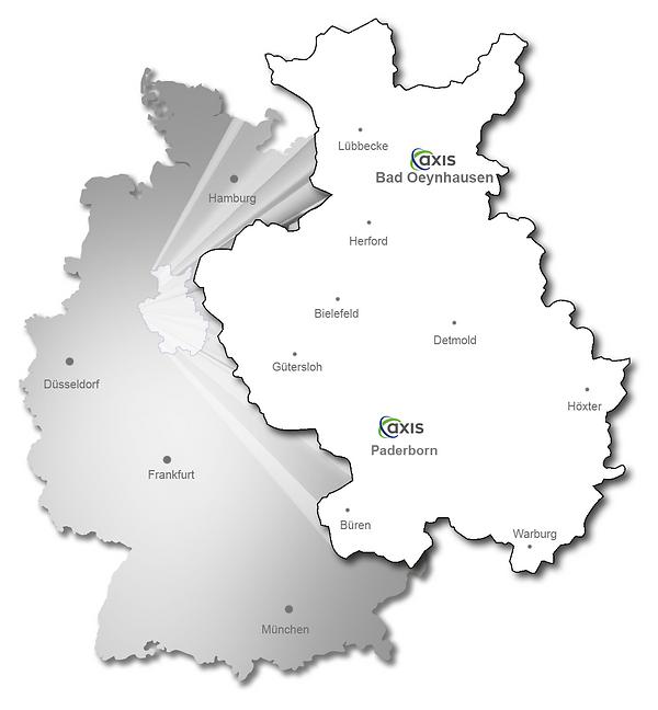 Axis-Karte.png