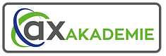 axis-AKADEMIE.png