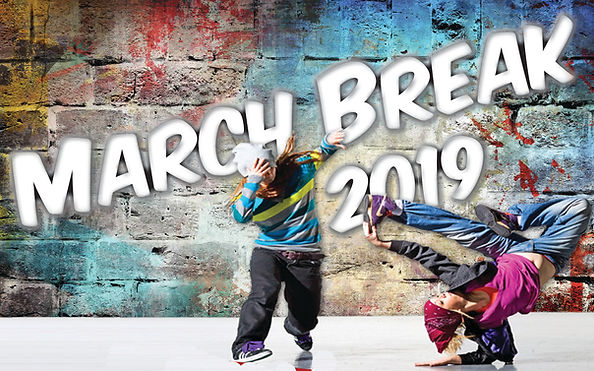 March Break Leaflet_crop22019.jpg