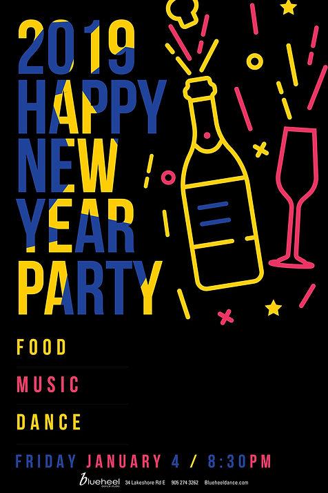 NY Party 2018.jpg