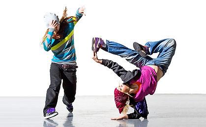 blog-kids-hip-hop-daniel-pincus2.jpg