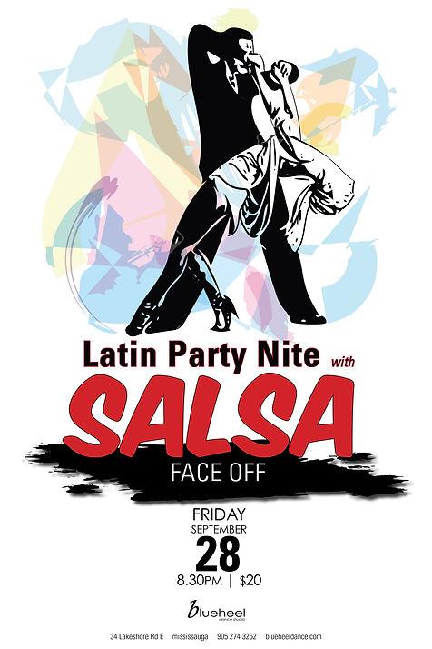Salsa Face-Off_Poster.jpg
