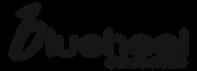 Blueheel logo_black.png