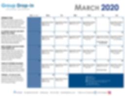March.jpg