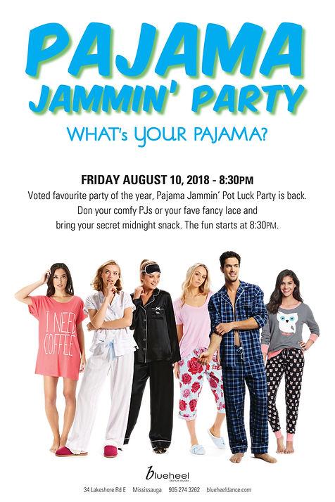 PJ Party.jpg