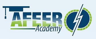 AFEER Academy.PNG