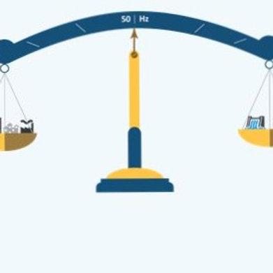 Schimbări in Piața de Echilibrare de la 1 septembrie 2020