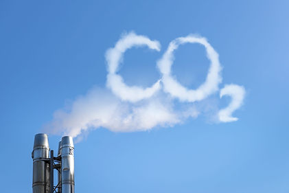 ecological-concept-greenhouse-gas-emissions-140034597.jpg