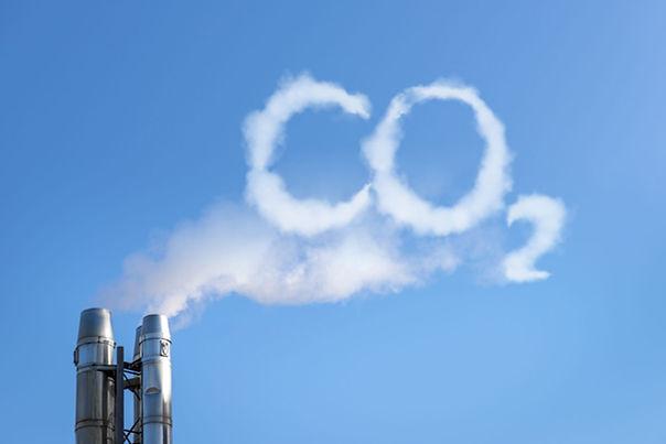 ecological-concept-greenhouse-gas-emissi