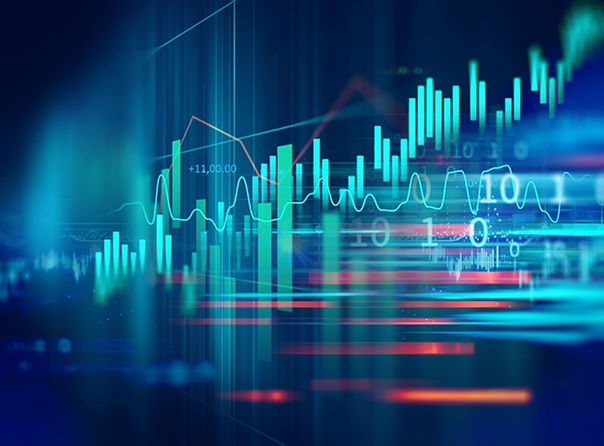 power trading.jpg