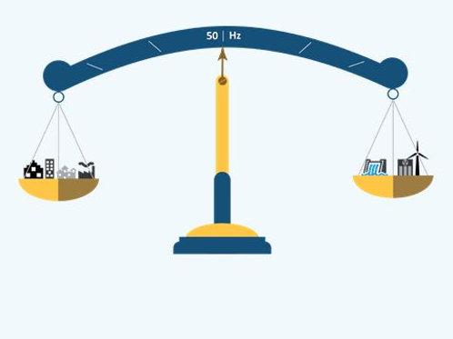 Schimbari in regulile pietei de echilibrare din ianuarie 2021