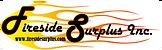 Logo2-Inc.png
