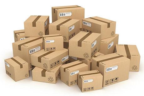 overflowing-packages.jpg