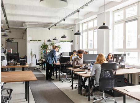 Position Placer: the new internship platform