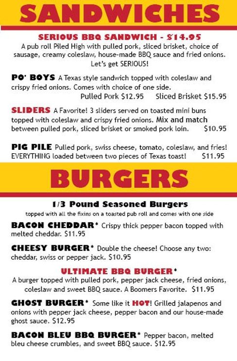 Burgers_edited.jpg