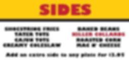 Sides_edited_edited.jpg