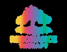 Logo black background (2).png