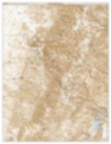 06 BB Web-JUD Map-Watermark_1800.jpg