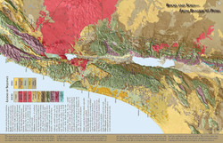 12-13 Rocks&Soils,BaalbekToPetra