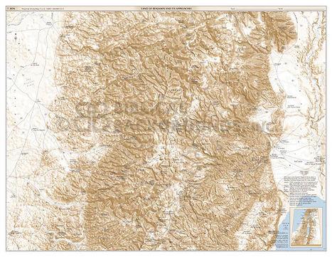 07 BB Web-BEN Map-Watermark.jpg