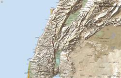 8-9 Lebanon,Beqaa,Damascus