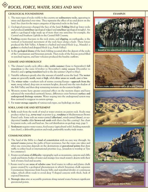 Geobasics 24.jpg