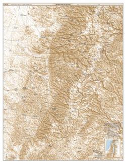RSMap6: Heartland of Judah