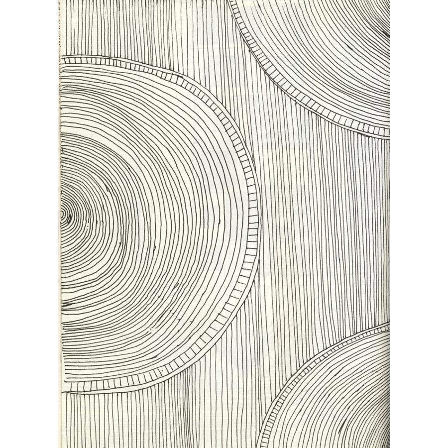 Woodcut 3