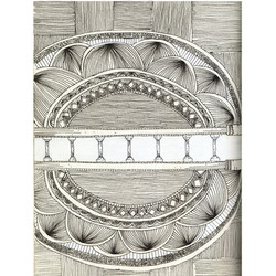 Woodcut 6