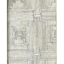 Woodcut 2