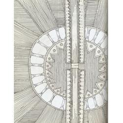 Woodcut 11