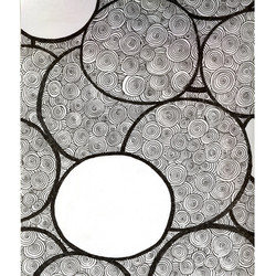 Spirals Cells