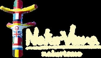 naturviana_logotipo-2.png