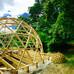 NaturViana - Domes
