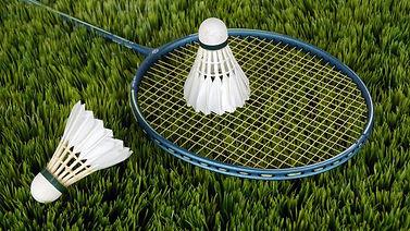 Badminton-1428046-777x437.jpg