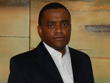 Companies & organisations must review critical security controls - expert