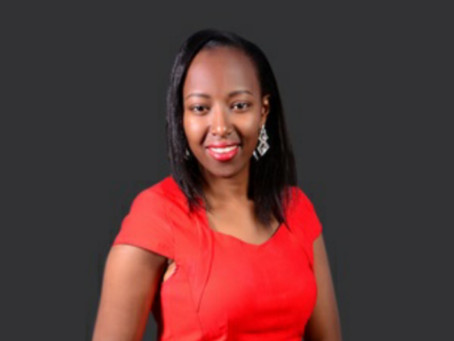 Exotix, Biggest Broker in Kenya, Hires First of Three New Analysts for Further Expansion