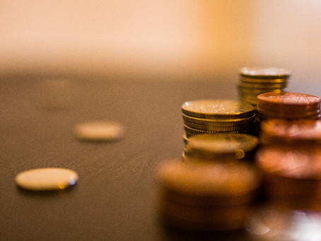 Cutting edge tech demystifies your finances