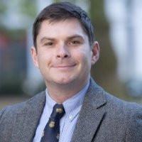 Phillip Jarman on battling land fraud in Africa using blockchain