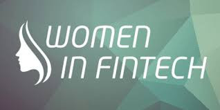 Innovate Finance Open Submissions For Women in FinTech Powerlist 2017